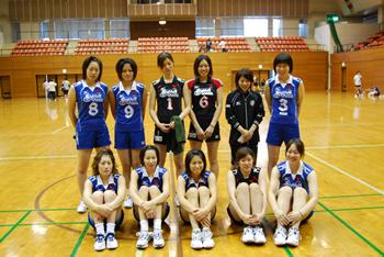 Images of 四国Eighty 8 Queen -...