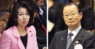豊田真由子議員「お前の娘・家族にも危害が及ぶ」