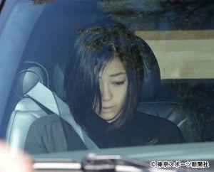 藤圭子の画像 p1_18