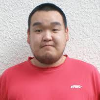 宮崎 容疑 者 統合 失調 症 宮崎勤 - Wikipedia