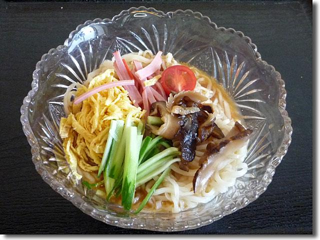 冷麺の画像 p1_20