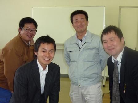 ひでき!かんげ記!!:金丸座でN...